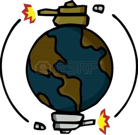 Wwi Clipart 1 world war ii clipart clipground