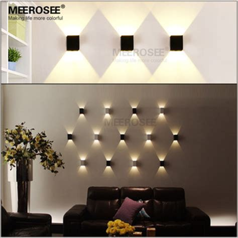 led interior wall lights high quality interior led wall lights indoor wall sconces