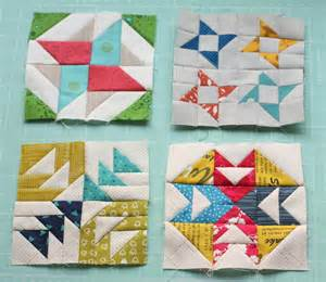 6 Inch Quilt Block Patterns by Splendid Sler Quilt Blocks Update Diary Of A Quilter