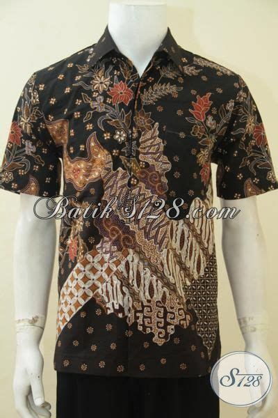 Kemeja Batik Anak Premium 44 jual hem batik premium produk untuk anak muda kemeja batik furing size m proes tulis