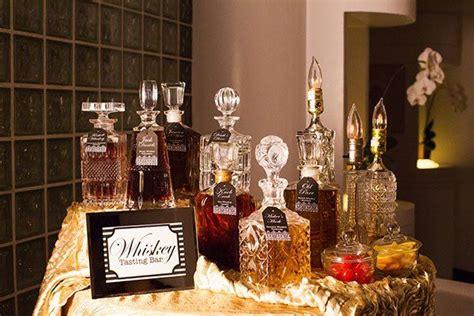 Wedding Bar Accessories Best 20 Wedding Guest Style Ideas On Wedding