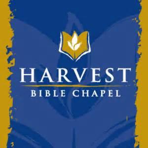 Harvest Bible Chapel Harvest Bible Chapel Davenport On Vimeo