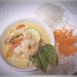 Thai Kitchen Melbourne Fl by Thai Kitchen 176 Foto E 97 Recensioni Cucina