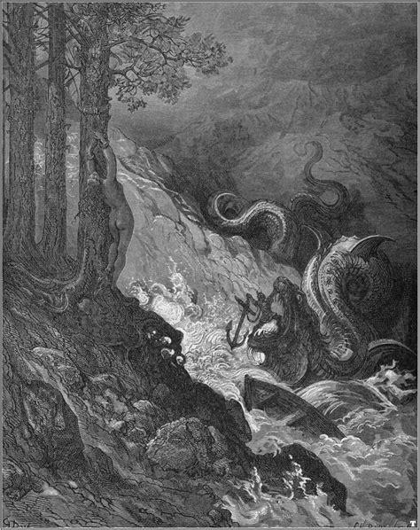 Arte fantastica - Wikipedia