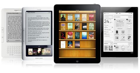 turn your android tablet into the ultimate ereader using your tablet for ebooks digisecrets