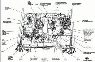 radio wiring diagram for a 1978 ford f150 free image