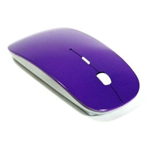 Bol Acer Wireless Optical lg optical mouse driver instructionmaple