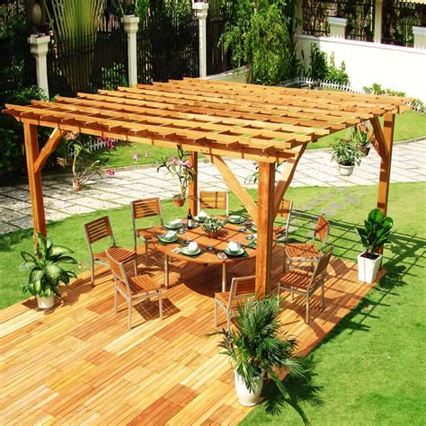 40 Modern Pergola Designs And Outdoor Kitchen Ideas Outdoor Pergola Designs