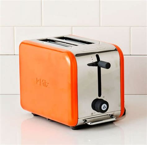 small kitchen appliances alluring 15 awesome small kitchen best 25 small kitchen appliances ideas on pinterest