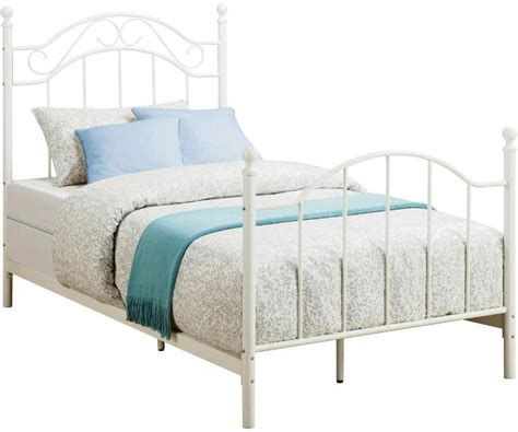 cheap size mattress cheap size beds with mattress cabinets beds sofas and morecabinets beds sofas and more