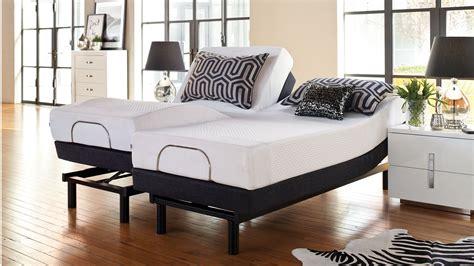 cm split super king mattress  lifestyle adjustable