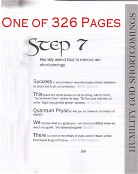 12 Step Worksheets by 4th Step Inventory Official 4th Step Worksheets 12 Step