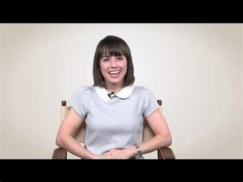 constance zimmer house of cards constance zimmer talks house of cards season 3 and the entourage movie splash news