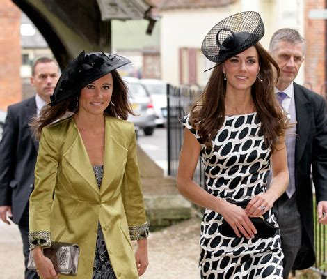 Kate Middleton Wedding Song List by Pippa Engagement News Update Arabia Weddings