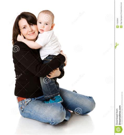 japonesa coje con el hijo japonesa coje con el hijo madre japonesa follando con el