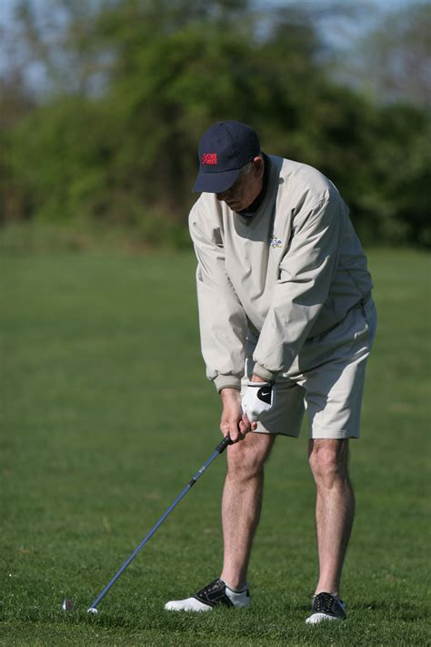 golf yips cure in golf swing simple steps for curing the yips in golf yips be gone