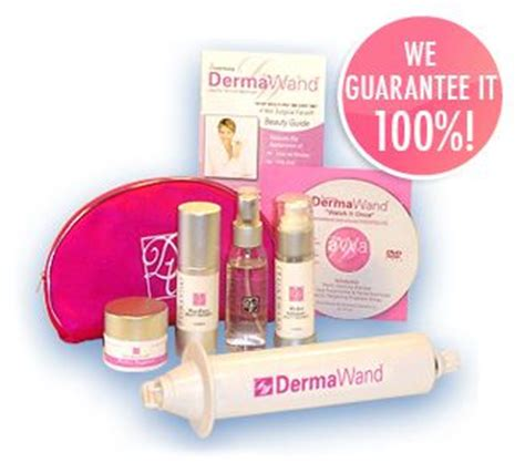 Dermawand As Seen On Tv Derma Wand Seperti Di Tv Termurah 17 best images about derma wand photos on technology jet lag and wands