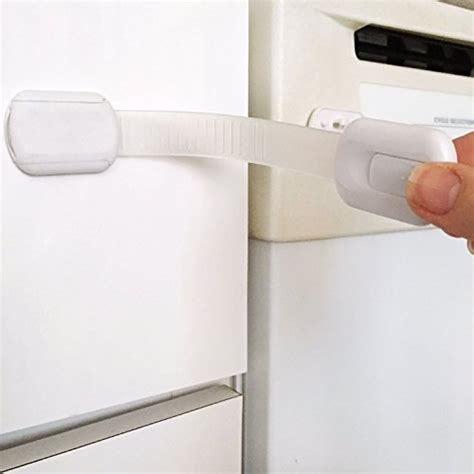 child proof cabinet locks babykeeps child safety locks latches to baby proof