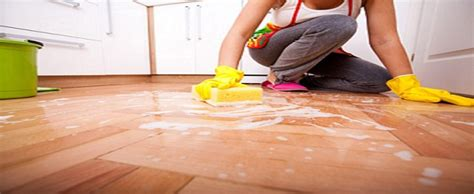cleaning house 5 simple tips on how to make cleaning more relaxing and