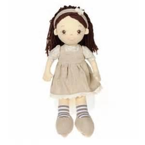 royalty free stock photographycute beautiful doll dress