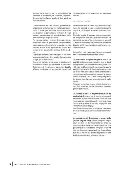 Cabinet De Conseil En Ingénierie by Rh Gestion De Controle
