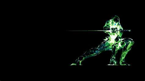 grey ninja wallpaper gray fox cyborg ninja dark hd by mobiuszeroone on deviantart