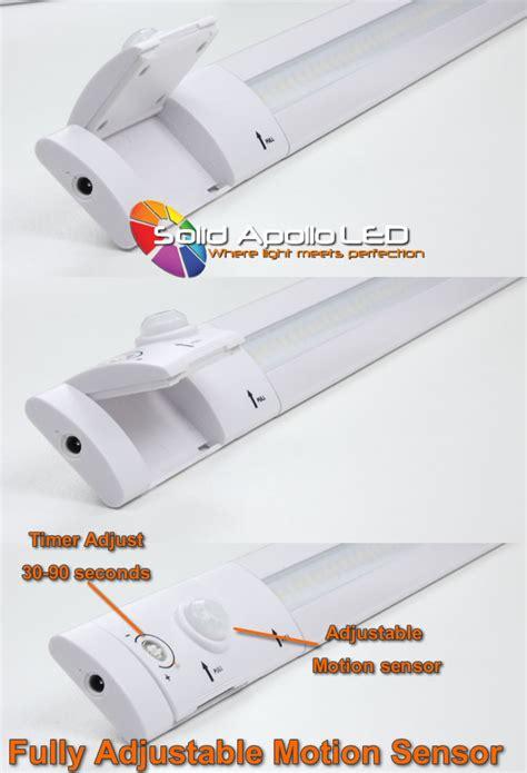 led light bar with motion sensor led light bar motion sensor with timer