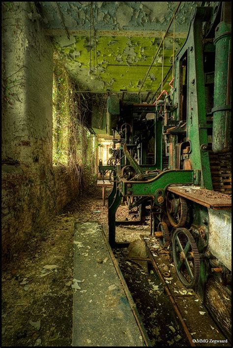 deserted places 30 of the most beautiful abandoned places and modern