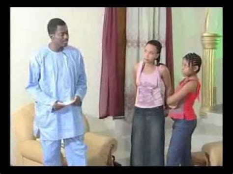 photos meet nollywood actor desmond elliot his wife and photos meet nollywood actor desmond elliot his wife and