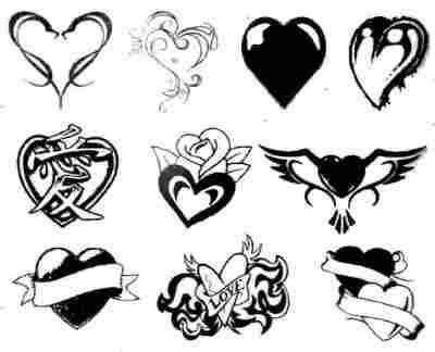 imagenes para dibujar tribales dibujos de tribales para imprimir hawaii dermatology