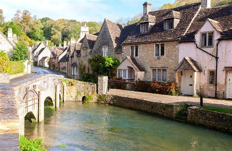 best villages in the cotswolds weekend breaks uk 2016 14 reasons to visit the cotswolds