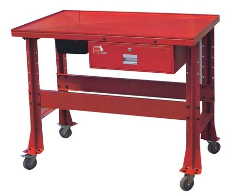 tear down bench tool cabinet with tools plate tear down work bench