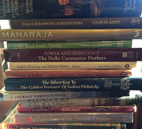 India Coffee Table Book India Pakistan Indian Coffee Table Books Maharaja The Splendour Of India S Royal Courts Ed