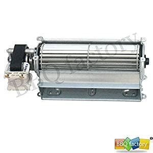 Napoleon Fireplace Fan by Bbq Factory Gz550 Gz552 Ep621 Replacement