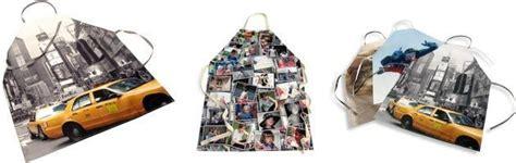 grembiuli da cucina originali grembiule da cucina personalizzato foto regali originali