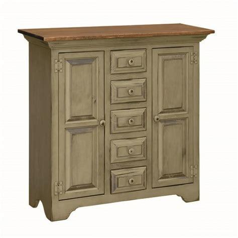 Bathroom Storage Corner Cabinet » Home Design 2017
