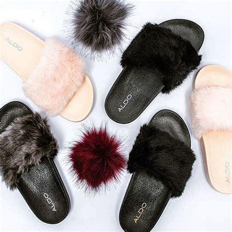 furry house slippers slippers furry on instagram