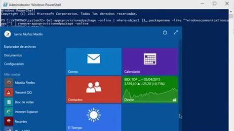 windows vista resetting echo request failed tutorial solucionar problemas con las aplicaciones