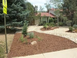 endless services aurora approved xeriscape