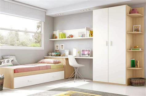 arredo camerette bambini originali camere da letto bianche 40 idee per la stanza dei vostri