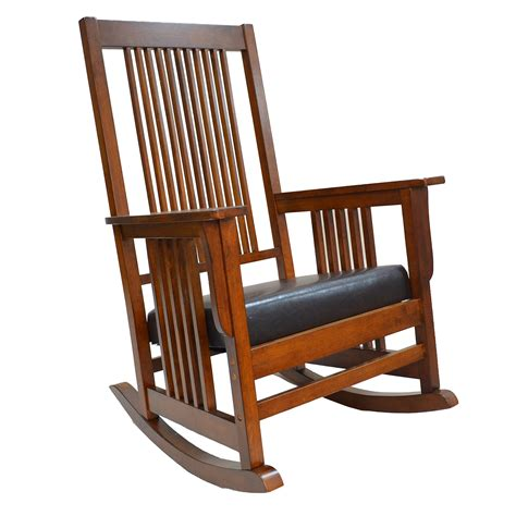 rocking couch chair buy rocking chairs for high comfort and relaxation in the