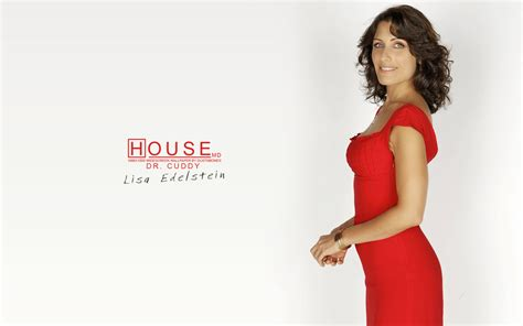 house cuddy cuddy wallpaper house m d wallpaper 6490173 fanpop