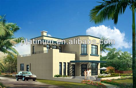 house plans with rooftop terrace house plans and design house plans flat roof terrace