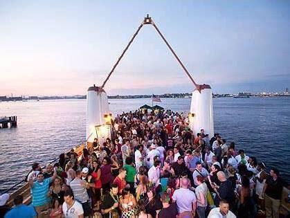 boston boat cruise summer series summer music cruises on boston harbor home facebook