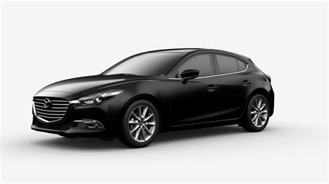 2016 mazda mazda3 gas mileage 2017 2018 best cars reviews