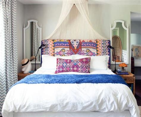 bohemian room bottled creativity boho chic in 33 captivating bedroom designs to inspire