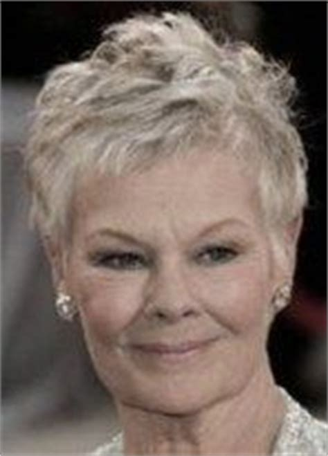 jamie lee curtis haircut directions jamie lee curtis haircut directions short hairstyle 2013