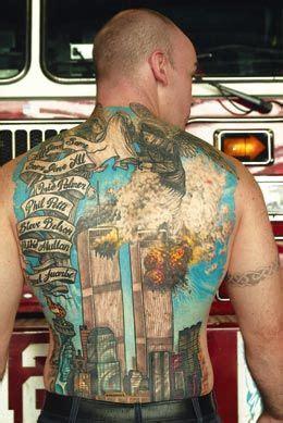 muslim convert tattoo 200 best 9 11 remembering images on pinterest september
