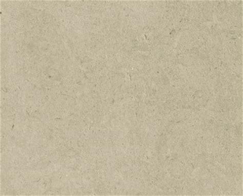 limestone color limestone colors indiana limestone supplier