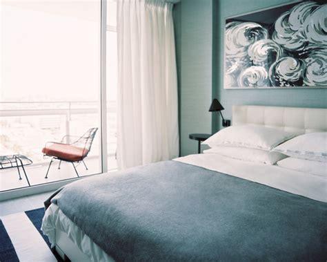 modern blue bedroom modern bedroom photos 50 of 285 lonny